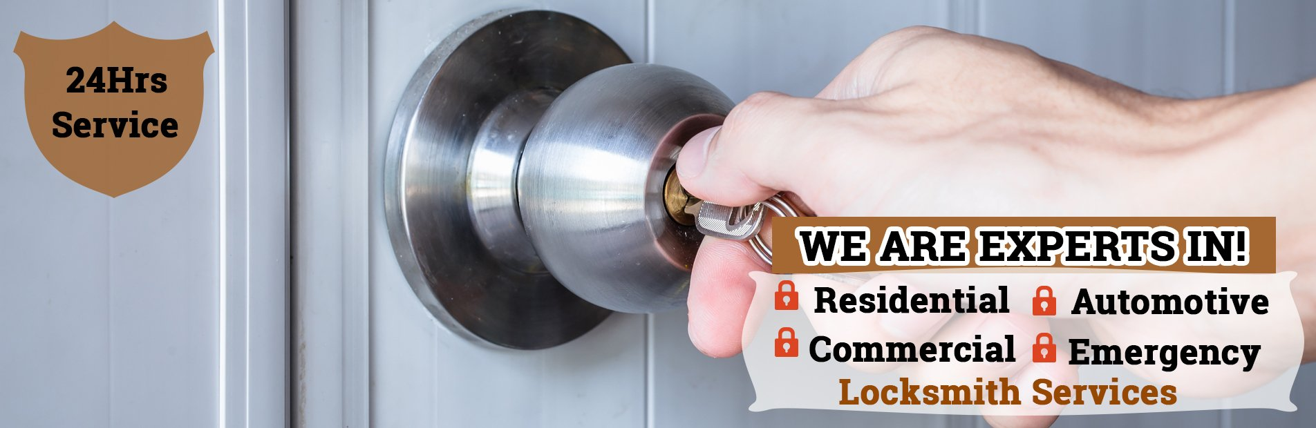 Phoenix Lock And Locksmith Phoenix, AZ 602-687-1794